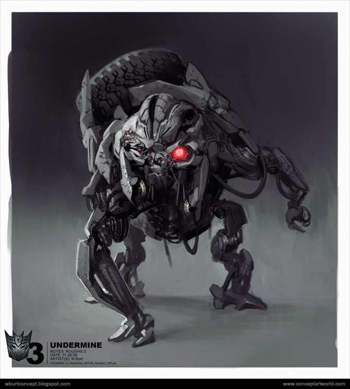 Concept Art des Transformers dans les Films Transformers 1310064283_Tranformers_Dark_of_the_Moon_Concept_Art_Wesley_Burt_06a