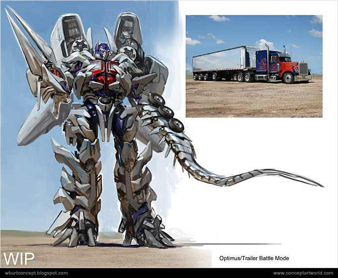 Concept Art des Transformers dans les Films Transformers 1310064283_Tranformers_Dark_of_the_Moon_Concept_Art_Wesley_Burt_08a