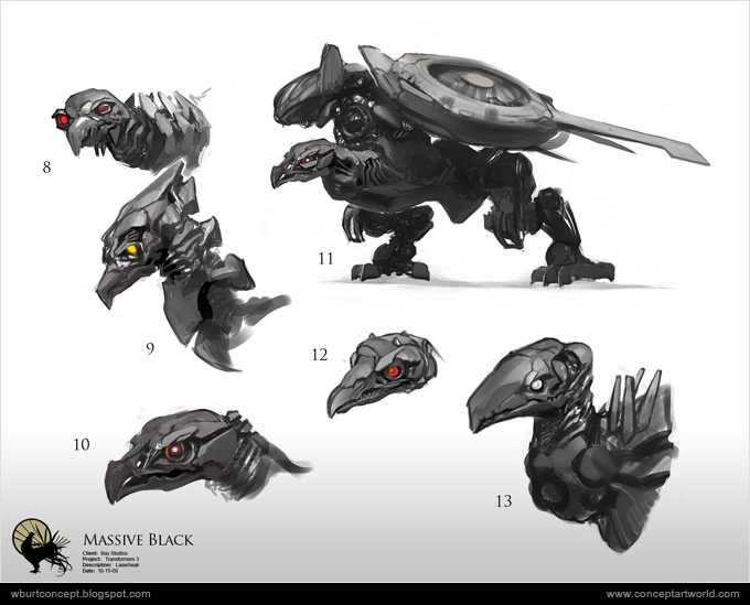 Concept Art des Transformers dans les Films Transformers 1310064283_Tranformers_Dark_of_the_Moon_Concept_Art_Wesley_Burt_10a