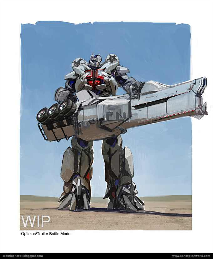 Concept Art des Transformers dans les Films Transformers 1310064283_Tranformers_Dark_of_the_Moon_Concept_Art_Wesley_Burt_11a