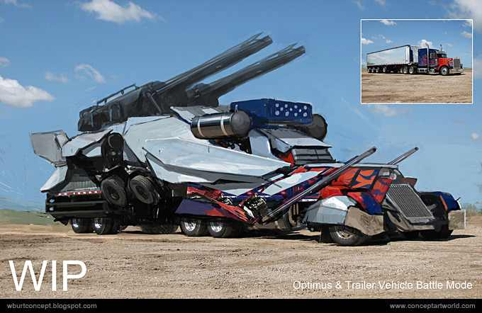 Concept Art des Transformers dans les Films Transformers 1310064283_Tranformers_Dark_of_the_Moon_Concept_Art_Wesley_Burt_12a