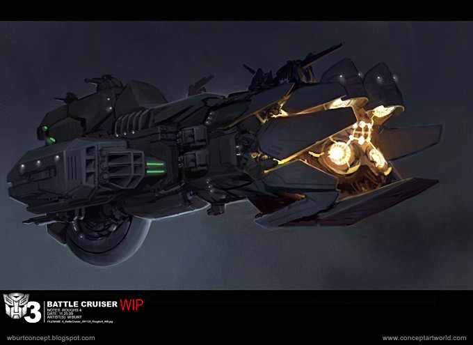 Concept Art des Transformers dans les Films Transformers 1310064283_Tranformers_Dark_of_the_Moon_Concept_Art_Wesley_Burt_16a