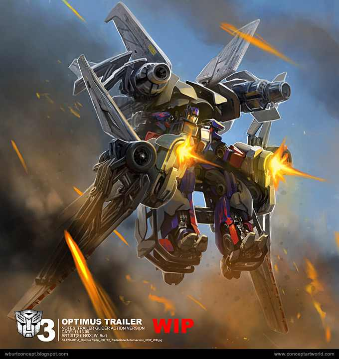 Concept Art des Transformers dans les Films Transformers 1310064283_Tranformers_Dark_of_the_Moon_Concept_Art_Wesley_Burt_22a