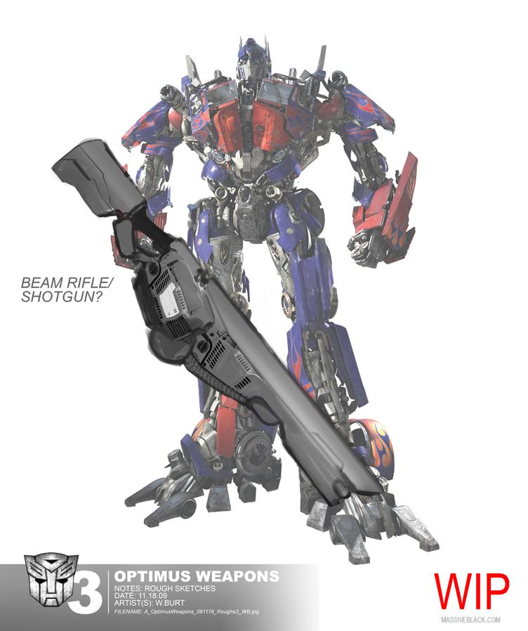 Concept Art des Transformers dans les Films Transformers 1310834421_5914512544_dc3cb9c665_b