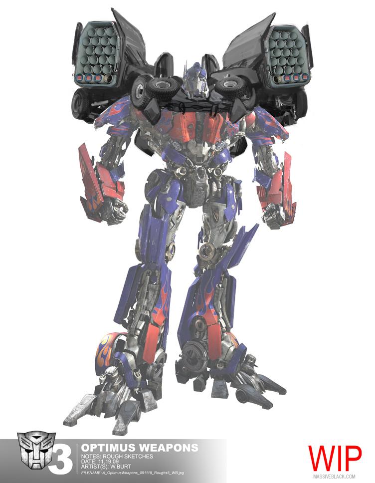 Concept Art des Transformers dans les Films Transformers 1310834421_5914512692_bf09ba1659_b