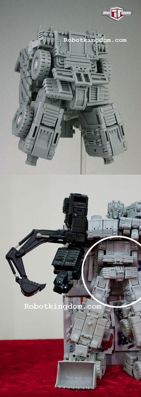 [TFC Toys] Produit Tiers - Projet Hercules - aka Devastator/Dévastateur 1312285285_TFATFCHER001l