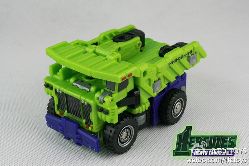 [TFC Toys] Produit Tiers - Projet Hercules - aka Devastator/Dévastateur - Page 2 1313817863_2011-08-20%208271cf6egw1dkbx64k90wj