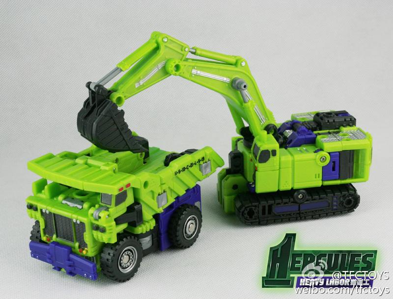 [TFC Toys] Produit Tiers - Projet Hercules - aka Devastator/Dévastateur - Page 2 1313817863_2011-08-20%208271cf6egw1dkbx6v3cpwj