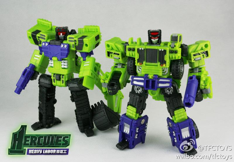 [TFC Toys] Produit Tiers - Projet Hercules - aka Devastator/Dévastateur - Page 2 1313817863_2011-08-20%208271cf6egw1dkbxdcp33hj