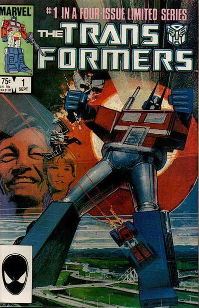 Transformers News: Seibertron.com Editorial - The Truly Thrilling Thirtieth of The Transformers