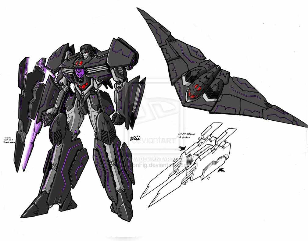 megatron transformers prime coloring page transformers