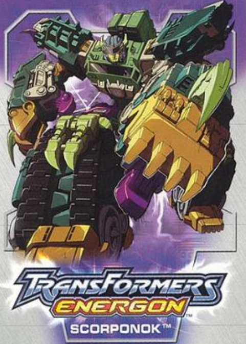 """Transformers News: Twincast / Podcast Episode #169 """"Worst Giveaway Ever"""""""