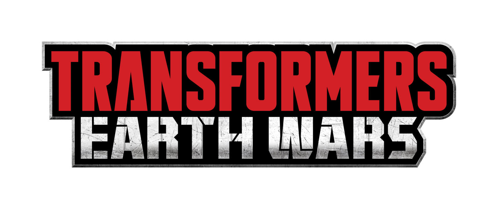 Transformers News: Earth Wars Unleashes Prehistoric Power in New Beast Wars Saga Update