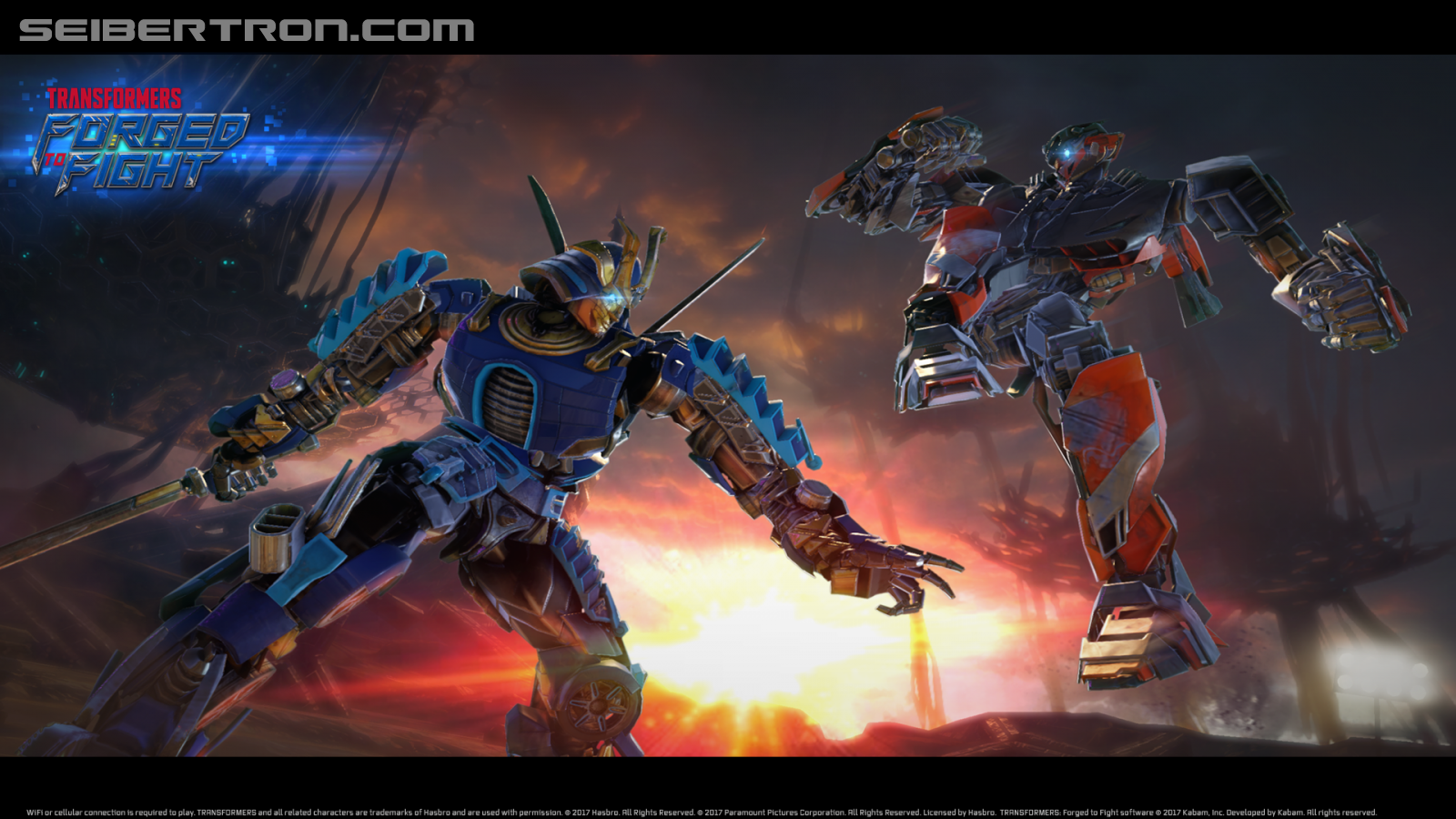 "Transformers News: Twincast / Podcast Episode #177 ""Forged To Mic"""