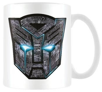 Transformers News: EMP Italy Transformers: The Last Knight Merchandise Online