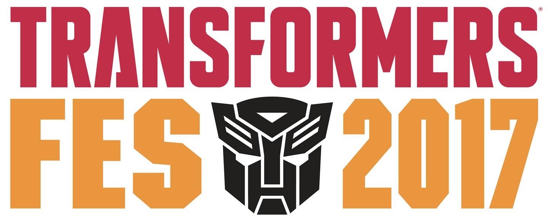 Transformers News: Takara Tomy Transformers FES 2017 Announced - August 5th, Tokyo