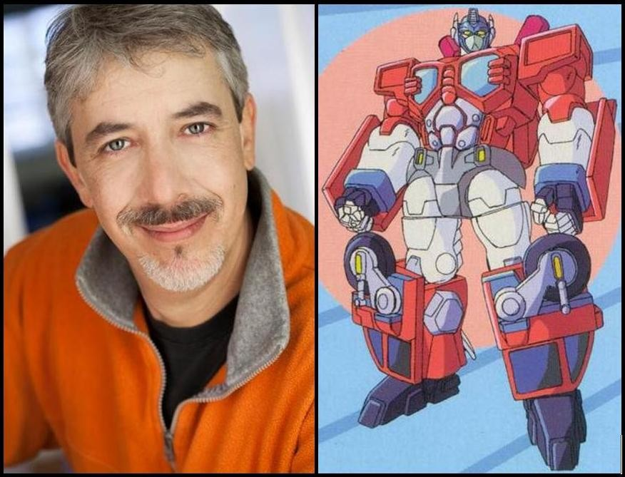 Transformers News: San Diego Comic Con 2017 Sunday Schedule: Transformers Events, Hasbro Universe, More