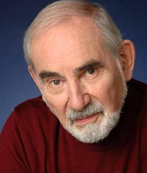 Transformers News: Wally Burr, Voice Director for The Transformers, G.I. Joe, Akira, more Passes Away at 93