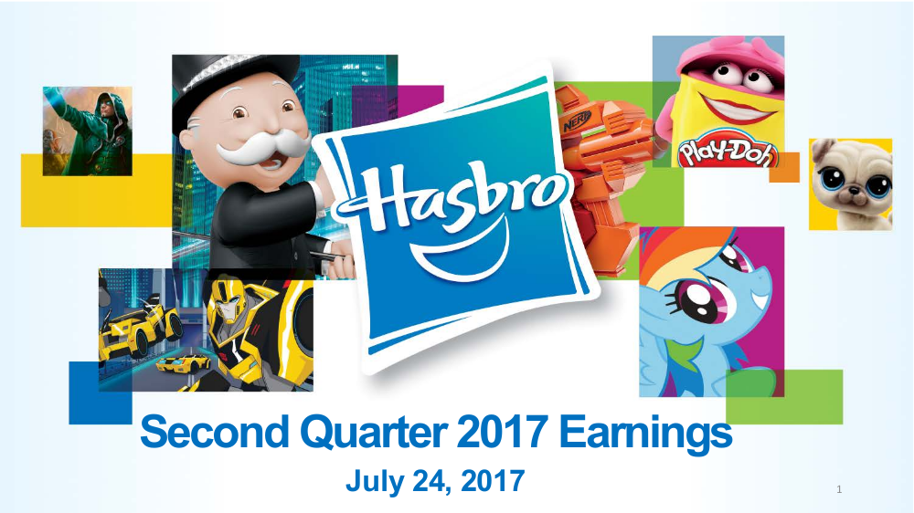 Transformers News: Hasbro Answers How Transformers: The Last Knight Affected Sales and Revenue