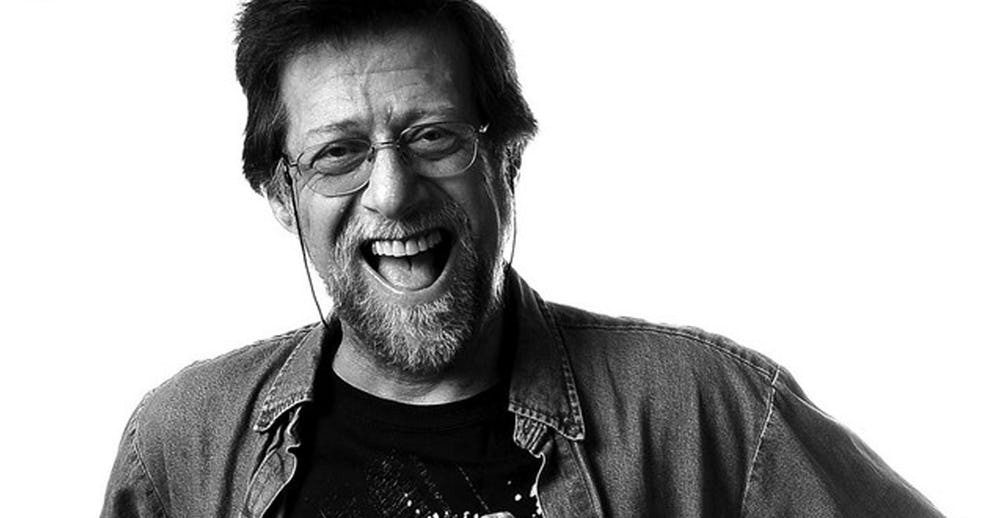 Transformers News: Comics Creator Len Wein Passes Away at 69
