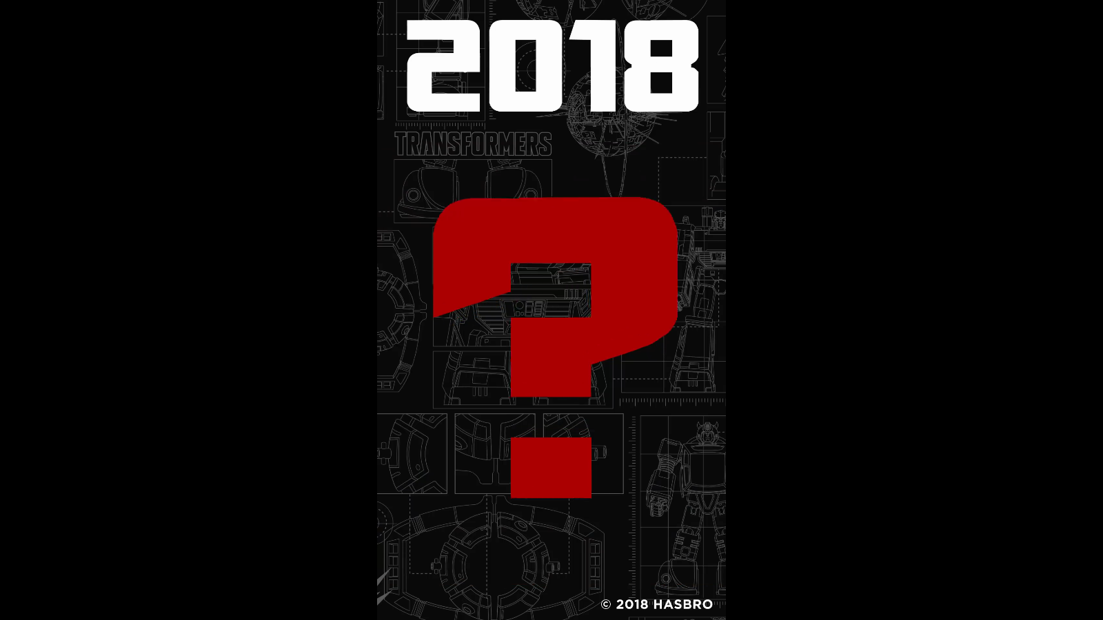 Transformers News: Hasbro Transformers 2018 Fan Vote: War for Cybertron Pairings, Voting Opens February 20th