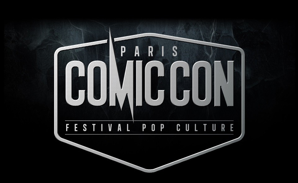 Transformers News: Hasbro Transformers Brand to Attend #ComicConParis