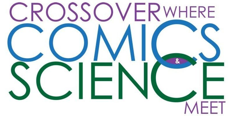 Transformers News: Transformers to be Part of 4-Part Crossover Event in San Diego, IDW Comics Members to Attend