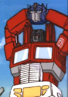 Transformers News: Translation of interview with Transformers Masterpiece MP-44 Optimus Prime designers