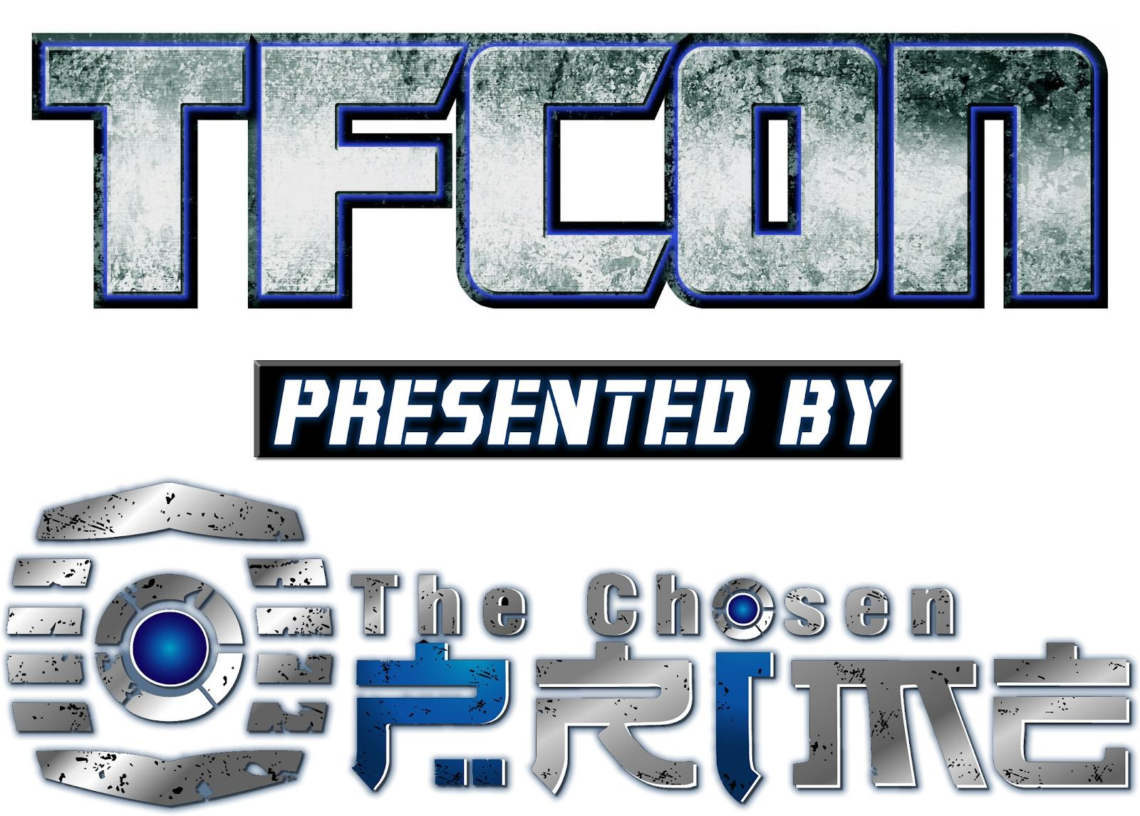 Transformers News: TFCon 2019 Press Release