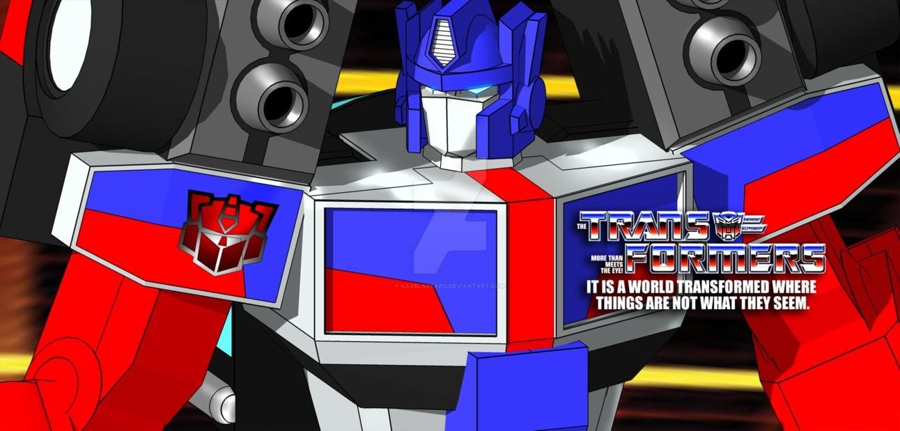 Transformers News: Seibertron.com Transtopia Roundup! March 2019