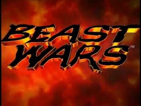 Transformers News: Transformers Beast Wars Now Free To Watch on Tubi TV!