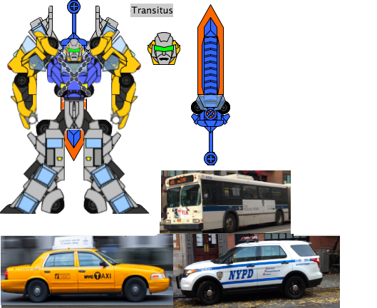 Transformers News: Seibertron.com Transtopia Roundup! September 2019