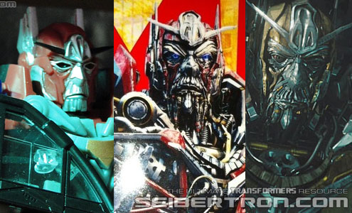transformers dark of the moon sentinel prime poster. Prime, a huge Rosenbauer