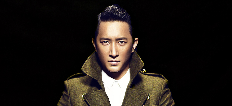 Han Geng Joins Transformers 4 Cast