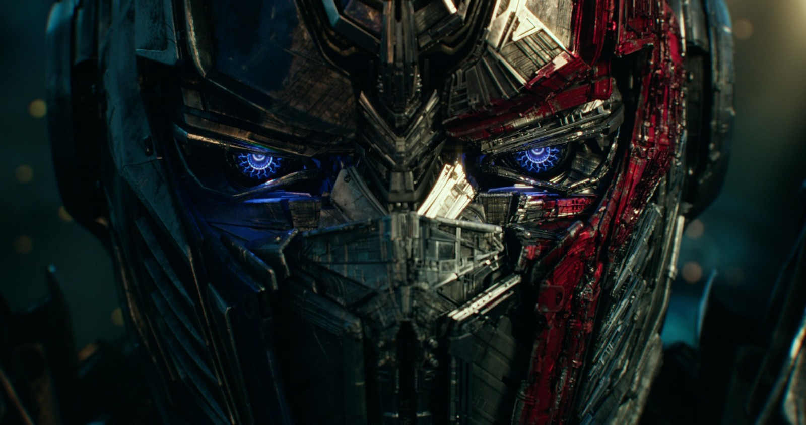 Transformers News: Michael Bay's Letter To Transformers Fans