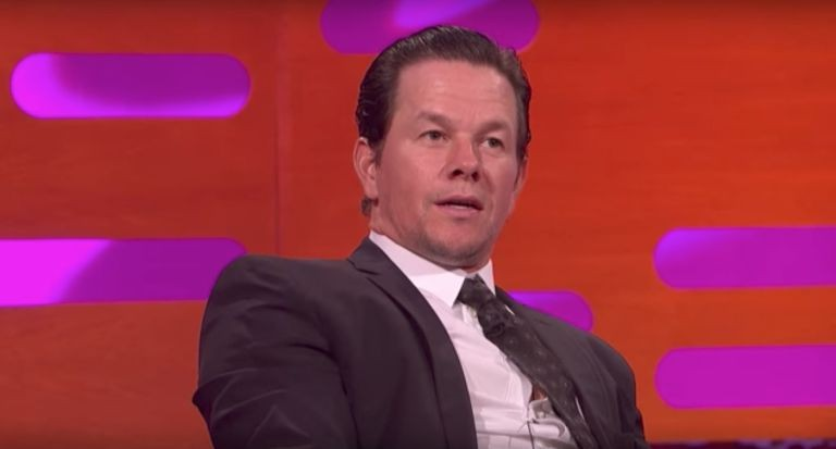 Transformers News: Mark Wahlberg says Transformers: The Last Knight will be his Last Transformers Film