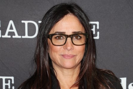Transformers News: Pamela Adlon to Possibly Join Transformers Universe: Bumblebee