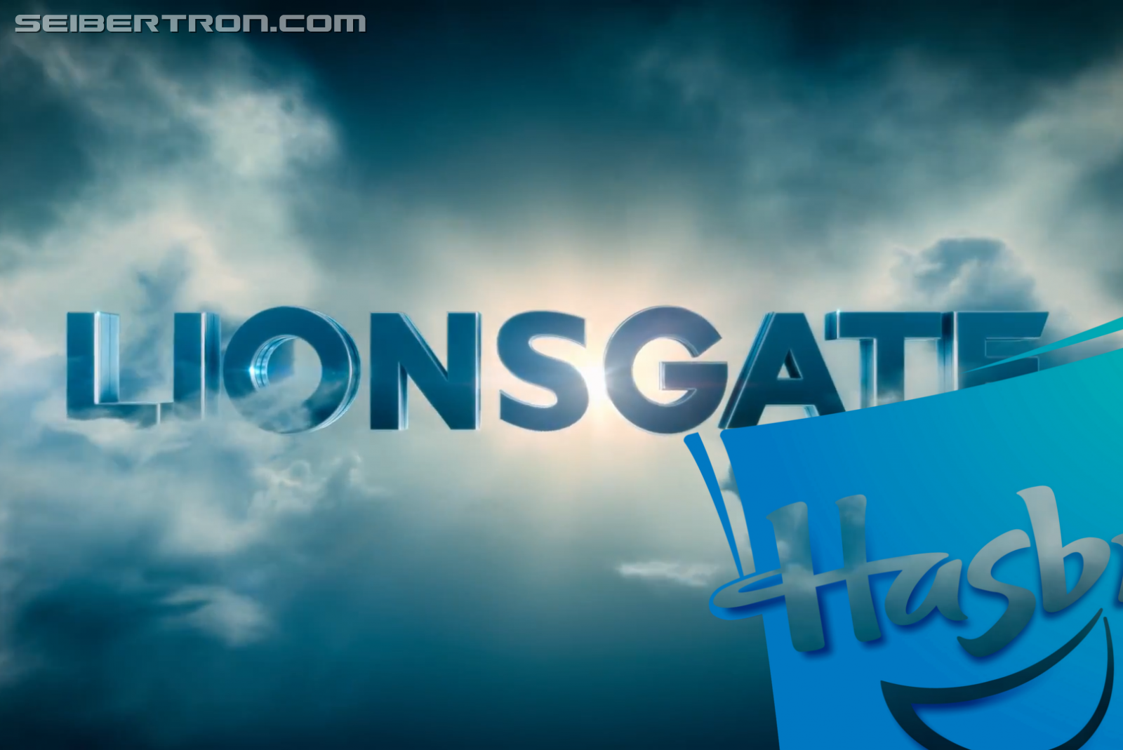 Transformers News: Talks Of Hasbro Acquisition of Lionsgate Reportedly Over