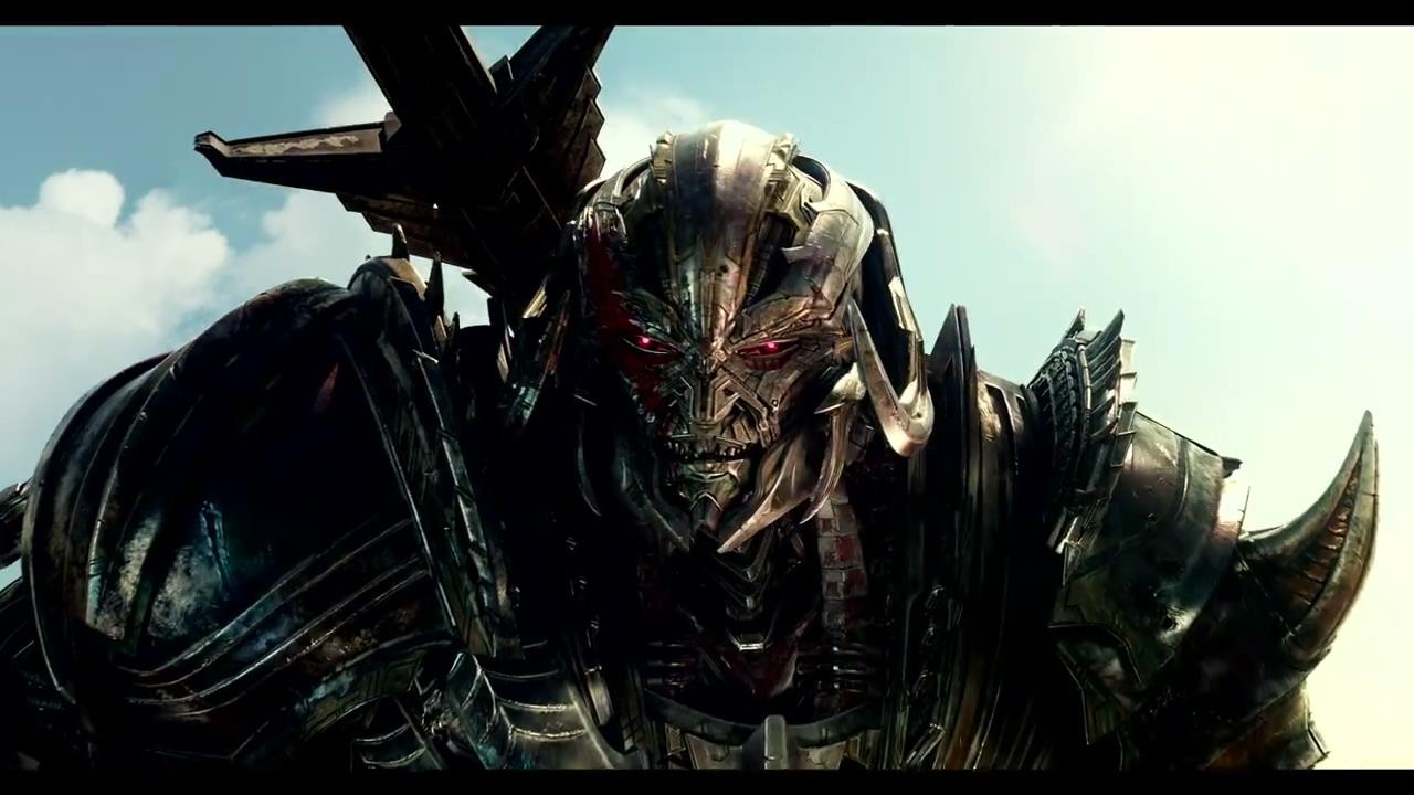 Transformers News: Akiva Goldsman No Longer Involved with Transformers, Writers Room May Not Continue