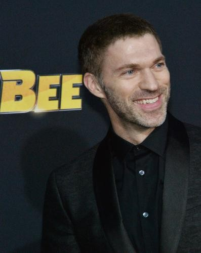 Transformers News: Bumblebee Director Travis Knight to Retire from Transformers