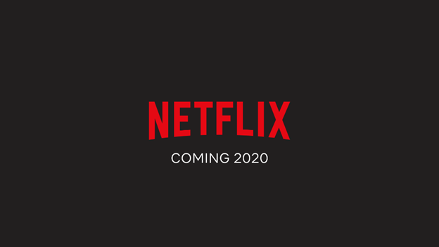 Transformers News: New Transformers Netflix Series Comig in 2020