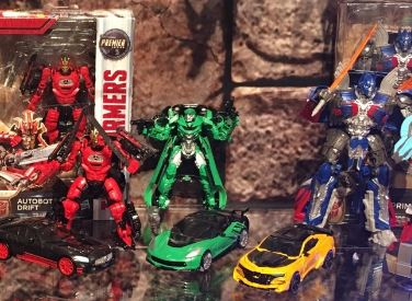 list of all mainline premier edition toys for transformers the last knight confirmed to come out. Black Bedroom Furniture Sets. Home Design Ideas