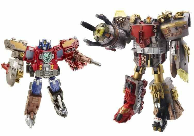 BBTS News: Toy Fair 2013, Transformers, DC Collectibles, NFL / NHL Sportspicks, Iron Man 3, GI Joe Retaliation, Barbie, Kotobukiya & More!