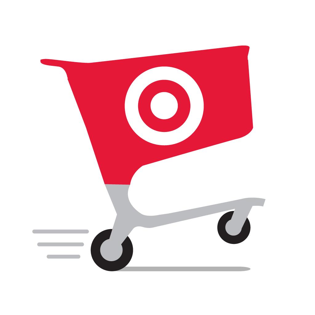 target cartwheel - HD1024×1024