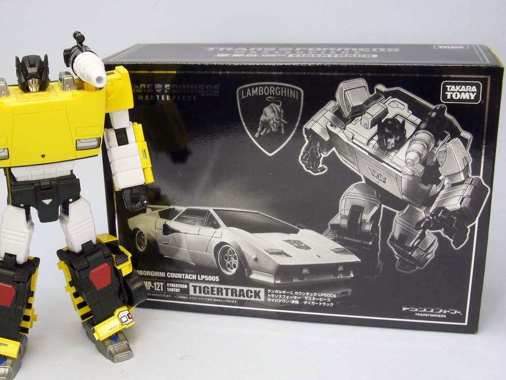 "Transformers News: Twincast / Podcast Episode #83 ""2013 Wrap-Up"""