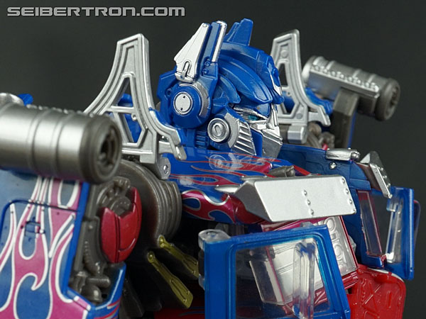 """Transformers News: Twincast / Podcast Episode #182 """"Great Expectations"""""""