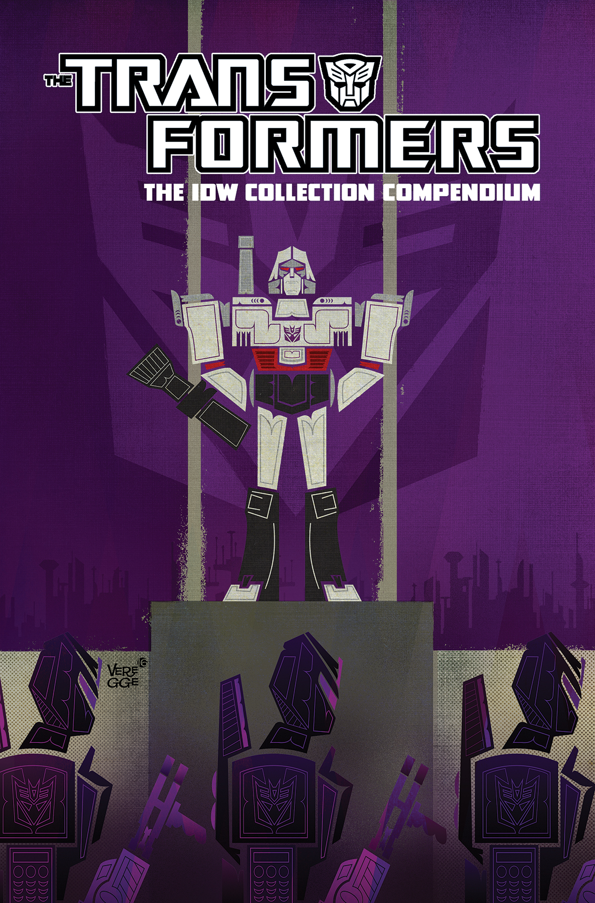 Transformers #54 Subscription   NEW!!!