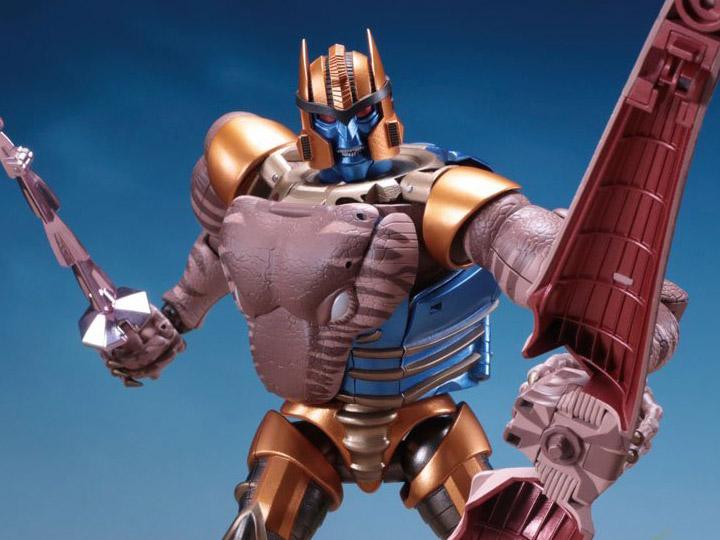 "Action Figure DISPLAY STANDS 5.5/"" 12/"" mythic legion neca marvel DC FourHorsemen"