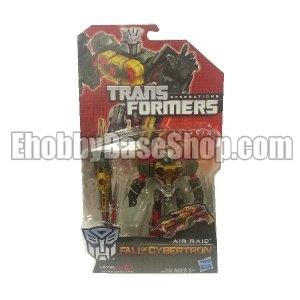 Transformers News: Ehobbybaseshop 22 / 11 / 2012 Newsletter