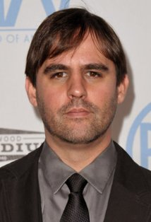 Transformers News: Roberto Orci Talks About the Next Transformers Cartoon